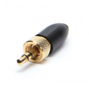 View and buy RODE MICON-1 Adaptor for Select Sennheiser Devices online