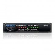 View and buy Motu Microlite 5 in/5 out MIDI Interface  online