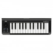 View and buy Korg microKEY2 Air 25-key Bluetooth USB MIDI Keyboard online