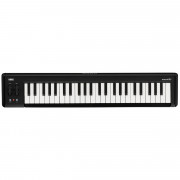 View and buy KORG microKEY2 49 Key USB MIDI Keyboard online
