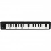 View and buy Korg Microkey2 61 Key USB MIDI Keyboard online