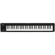 View and buy Korg Microkey2 61 Key USB MIDI Keyboard online