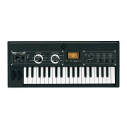 View and buy KORG microKORG XL+ Synthesizer / Vocoder online