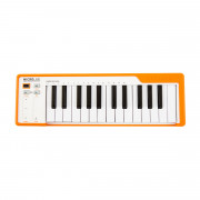 View and buy Arturia Microlab Orange online
