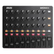 View and buy AKAI MIDImix online