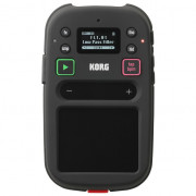 View and buy KORG Mini Kaoss Pad 2S Dynamic Effects Processor online