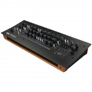 View and buy Korg Minilogue XD Module online