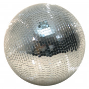 View and buy EQUINOX MIRR10 1M Mirror Ball online