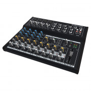 View and buy MACKIE MIX12FX Compact Analog Mixer w/ Effects online