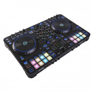 View and buy Mixars PRIMO Serato DJ Controller online