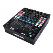 View and buy Mixars QUATTRO 4Ch Serato DJ Mixer online