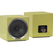 View and buy AVANTONE MIXCUBE/PC online