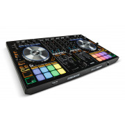 Buy the RELOOP MIXON 4 4 Channel Multi-Platform DJ Controller online