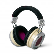 View and buy Avantone Pro MP1 Mixphones Headphones online
