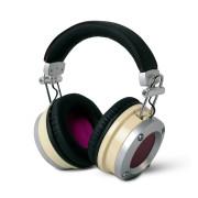 View and buy Avantone Pro MP1 Mixphones Headphones online