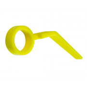 View and buy Ortofon Fingerlift for Concorde MK2 Yellow online
