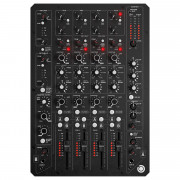 Buy the PLAYdifferently MODEL-1.4 Analogue DJ Mixer online