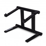 View and buy RELOOP Modular Stand for Reloop Neon online