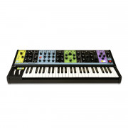 View and buy Moog Matriarch online