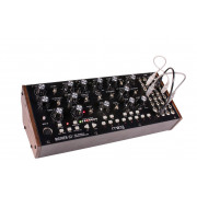 View and buy MOOG Mother 32 semi modular table top synth online