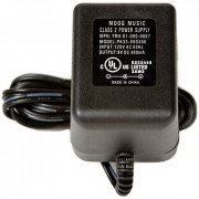View and buy Moog Moogerfooger Power Supply online