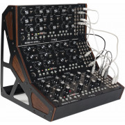 View and buy MOOG Three-Tier Rack Stand For Mother 32 online