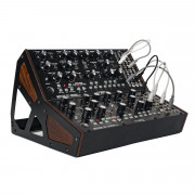 View and buy MOOG Two-Tier Rack Stand For Mother 32 online