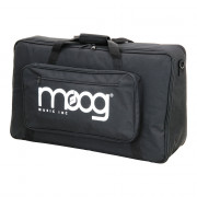 View and buy MOOG Gig Bag For Mother-32 Module online
