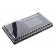 View and buy Decksaver Cover for Akai MPC Touch online