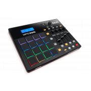 View and buy AKAI MPD226 MIDI Pad Controller  online