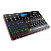 View and buy AKAI MPD232 MIDI Pad Controller online