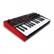 View and buy Akai MPK mini MK3 online