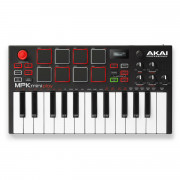 View and buy Akai MPK Mini Play online