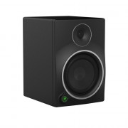 "View and buy MACKIE MR8 MK3 8"" Active Studio Monitor (Each) online"