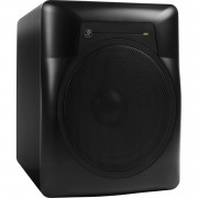 "View and buy Mackie MRS10 10"" Active Studio Subwoofer online"