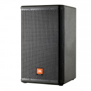 View and buy JBL MRX515 online