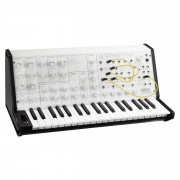 View and buy Korg MS20 Mini White Monotone online