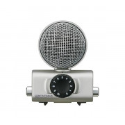 View and buy ZOOM MSH-6 Mid-Side Microphone Capsule for H5/H6 online