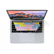 View and buy Editors Keys Pro Tools MacBook Pro Touch Bar Cover online