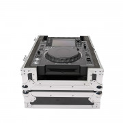 View and buy Magma MULTI-FORMAT CASE PLAYER/MIXER online
