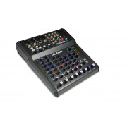 ALESIS MULTIMIX-8USB-FX