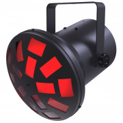 View and buy Chauvet Mushroom online