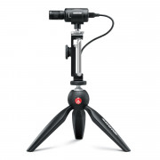 View and buy Shure Motiv MV88 Plus Video Kit online