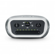 View and buy SHURE MVi Digital Audio Interface  online