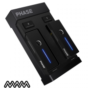 Buy the Phase Essential Wireless Controller For DVS online