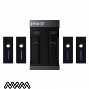 View and buy Phase Ultimate Wireless Controller For DVS online