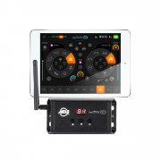 View and buy American DJ mydmx GO online
