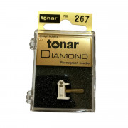 View and buy Tonar N447 Stylus for Shure M447 online