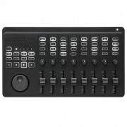View and buy Korg nanoKONTROL Studio Mobile MIDI Controller online