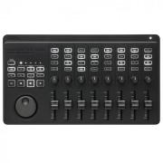 View and buy Korg nanoKONTROL Studio Mobile MIDI Controller online
